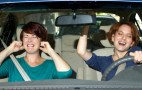 10 Ways To Beat Stress While Stuck In A Traffic Jam