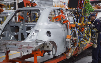 US considers tariff on imported cars