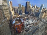 World Trade Center, 2010
