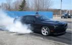Video: RDP Motorsports Dodge Challenger is Worlds Fastest