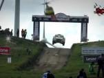 WRC Highlights for the 2016 season