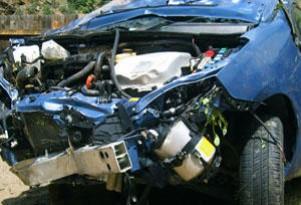 Toyota Recall Recap: Floormats, Sticky Pedals, AND User Error
