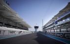 2017 Formula 1 Abu Dhabi Grand Prix preview