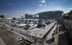 2016 Formula One Abu Dhabi Grand Prix preview
