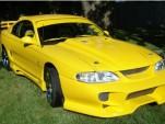 yellow_batman_mustang1.jpg