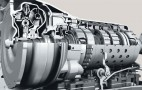 ZF modifies 8-speed auto for stop-start capability