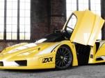 ZR Auto Ferrari Enzo ZXX